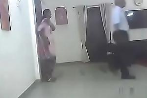 Tamil Teacher Student Sex