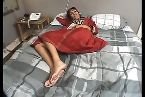 Indian total depravation...she loves 2 cocks at the same time!!!
