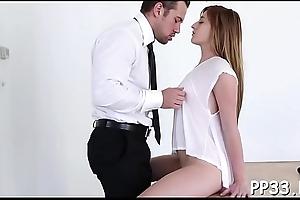 Hardcore Video