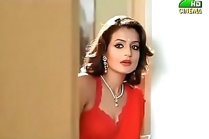 Amisha patel hot sexual congress boobs order         UCVbP3wFi3YBtekglWoKWt2w
