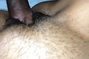 Flaca borracha