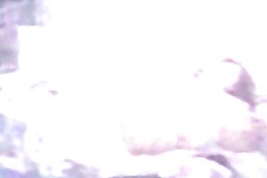Mi vecina rosa otra vez caliente jugando con sus tetas