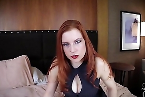 Betrothed Stepmother -Lady Fyre Seek advice from Sex Stockings