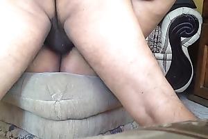 Mamando mostrando y cogiendo