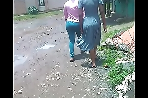Ethiopian best MILF