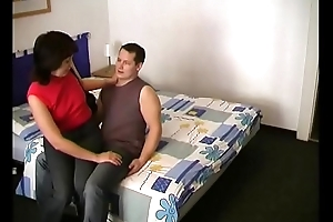Big humble brest coguar desires sex