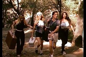Bikini hoe down - full videotape (1997)