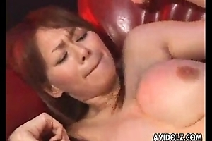 Xvideos.com 0878b51359f3a7b8fc77f16a599ffe39