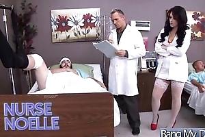 Sex adventure tape betwixt weaken plus holder (noelle easton) clip-23