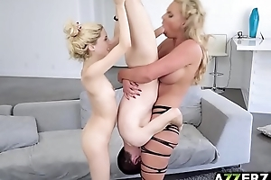 Hot thief phoenix sex lesson wide piper and jordi