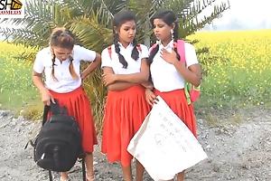 Outdoor indian tutor girl sex romance hindi audio